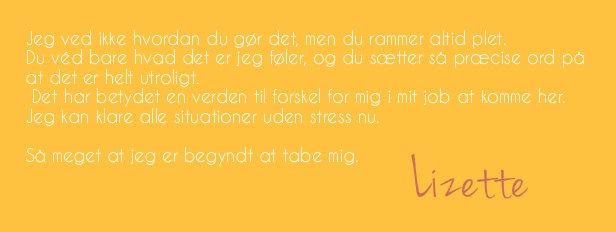 Gitte Gade